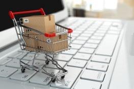 Webrazzi E-Ticaret Anketi'ne katılımınızı bekliyoruz