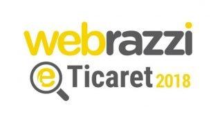Webrazzi E-Ticaret 2018 konferansımızın yeni konuşmacıları belli oldu