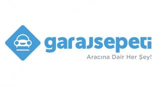 Garaj Sepeti, ikinci yılına girerken toplam yatırımını 6 milyon liraya yükseltti