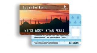 İstanbulkart yeni mobil uygulaması ile beklenen özelliğine kavuştu