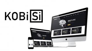 E-ticaret altyapısı Kobisi.com, binlerce KOBİ'yi e-ticarete taşımak istiyor