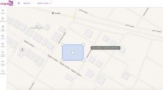 Akıllı binalar için iç mekan haritası oluşturan uygulama: Mapwize