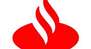 Banco Santander, Ripple'in xCurrent altyapısını kullanan ödeme uygulamasını 4 ülkede yayınladı