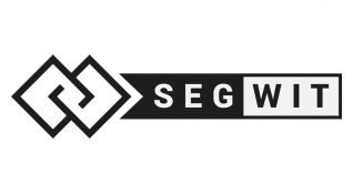 Coinbase ve Bitfinex sonunda Segwit adaptasyonlarına başladı
