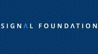 WhatsApp kurucu ortağı Brian Acton'dan Signal Foundation'a 50 milyon dolar