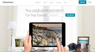 Experian, ücretsiz kredi skoru girişimi ClearScore'u satın aldı