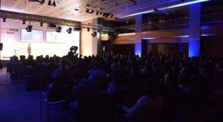 Webrazzi Dijital 2018 konferansımızın ilk konuşmacıları belli oldu