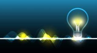 Girişimciler için elektrikli otomobillere yönelik 10 iş fikri