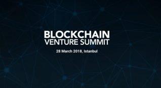 Webrazzi Pass ile Blockchain Venture Summit'e de katılabilirsiniz
