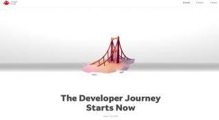 Magic Leap'ten geliştiricileri mutlu edecek portal: Creator Portal