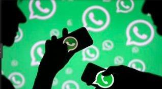 """Mısır, vatandaşların """"sahte haberleri"""" bildirmesi için WhatsApp hattı kurdu"""