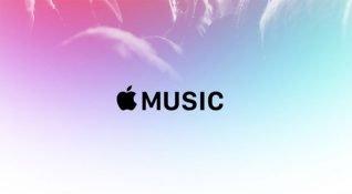 Apple Music, 38 milyon ücretli kullanıcıya ulaştı