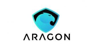 Blockchain devriminden doğan DAO: ARAGON