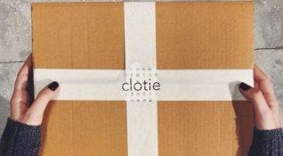 Kişisel kombin hazırlayan platform Clotie, artık erkeklere de hizmet verecek