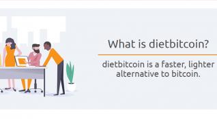 Pablo Escobar'ın kardeşinden kripto para: DietBitcoin