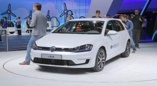 Almanya, 2018'de elektrikli araçların 3. büyük pazarı olacak