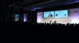 Webrazzi E-Ticaret 2018 konferansındaki tüm videolar