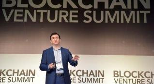 Coinsillium CEO'su Eddy Travia, ICO'ların şu anki durumlarını ve geleceğini anlattı