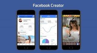 """Facebook'un yeni """"Influencer Marketing"""" arama motoruna detaylı bakış"""