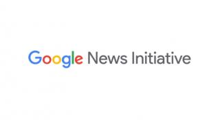 Google'ın 300 milyon dolarlık yeni habercilik inisiyatifi
