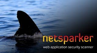 Güvenlik yazılımı Netsparker, 40 milyon dolar yatırım aldı