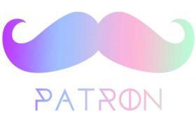 Blok zincir tabanlı influencer platformu: PATRON