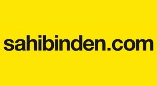 """Sahibinden.com, yapay zeka destekli """"Fotoğraftan Araç Tanıma"""" özelliğini aktif etti"""