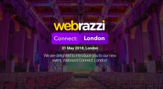 Webrazzi Connect: London konferansımızın konuşmacıları belli oldu!