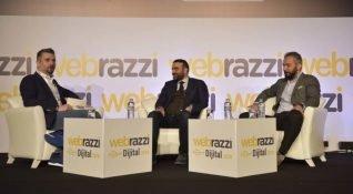 Webrazzi Dijital'de Onedio ile içerik pazarlamanın geleceği konuşuldu