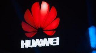 Huawei kendi blockchain platformunu duyurdu