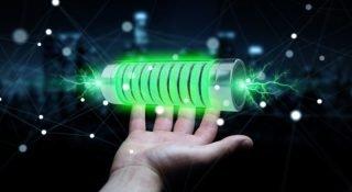 Batarya teknolojisine yatırımların stratejik önemi