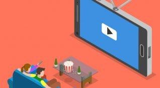 Dijital TV'lerin markalar için vadettiklerini Webrazzi Dijital 2018'de konuşacağız