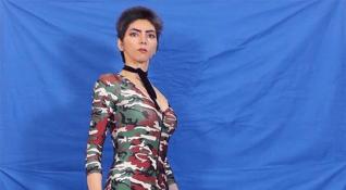 YouTube binasına saldıran Yeşil Nasim'i 2 yıl önce keşfeden YouTuber Yorekok'tan anlamlı video