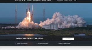 SpaceX'in değeri yakında 25 milyar doları geçecek