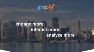 Kurumsal şirketler için yeni nesil interaktif video e-öğrenme platformu: GmPly