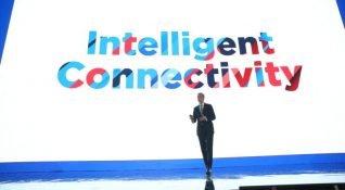 GSMA Genel Direktörü Mats Granryd akıllı bağlantı çağına girişi anlattı