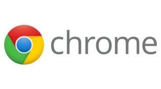 Chrome'un daha kullanışlı hale gelmesini sağlayan 27 özelliği