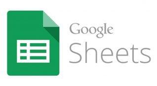 Google E-Tablolar'a artık makrolar kaydedilebilecek