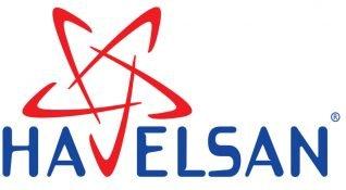 HAVELSAN'dan yerli iletişim platformu: İletee