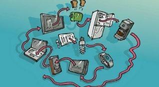 Yerli IoT girişimlerinin karşılaştıkları sorunlar ve  sorunların çözümleri nelerdir?