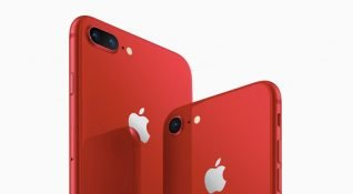 Apple yeni iPhone şarj cihazlarında USB Type-C kullanacak