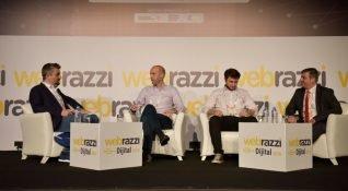 İş Bankası, Buy Buddy ve Benetton Türkiye, alışverişi yerinde dijitalleştiriyor