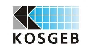 KOSGEB, 200 milyon TL ile yazılım sektöreüne destek olacak