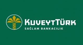Kuveyt Türk, girişimcilik odaklı bir Girişim Sermayesi Yatırım Fonu kuruyor