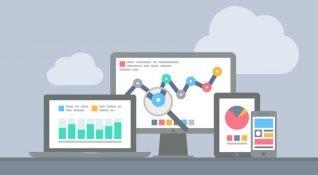 Analitik incelemelerle uygulamanızın kullanıcılarını artırmanızı sağlayan 8 araç