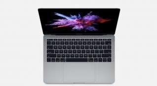 Apple belirli MacBook Pro modellerinde ücretsiz batarya değişimi yapacağını duyurdu