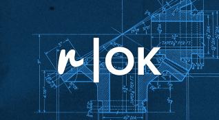 Uzaktan çalışma hayali kuranlar ve çalışan arayanlar için: Remoteok.io