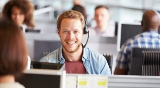 Müşterilerinizle iletişiminizi geliştiren 9 platform