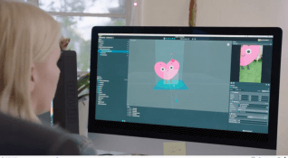 Snap, Lens Studio için yeni özelliklerini piyasaya sürdü