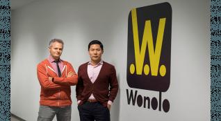Şirketlere geçici çalışan bulan Wonolo, 13 milyon dolar yatırım aldı